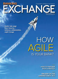 february march 2017 banking exchange by banking exchange issuu