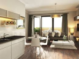 new build homes in london inspired homes