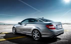 lexus is300 vs mercedes c300 2012 mercedes benz c class prices in uae gulf specs u0026 reviews for