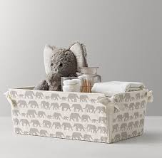 baskets bins u0026 toy storage rh baby u0026 child