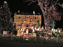 christmas hers 283 best christmas lights images on christmas time