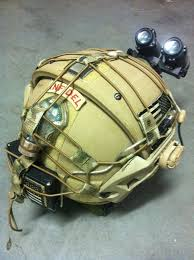 Tactical Helmet Light 170 Best Helmets Images On Pinterest Helmets Tactical Helmet