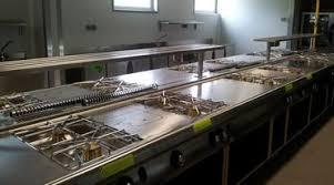 apprentissage en cuisine restauration cap cuisine par apprentissage