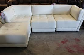 Cheap Furniture Furniture U0026 Sofa The Dump Furniture Outlet With More Various