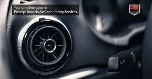 nissan altima 2005 ac recharge your guide to porsche and audi air conditioning services in denver co
