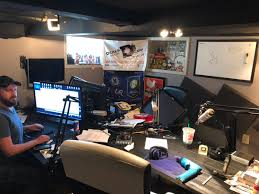Drew And Mike August 7 2017 Drew And Mike Podcast - marc fellhauer marcfell twitter