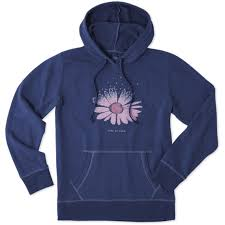 women u0027s sweatshirts life is good official site