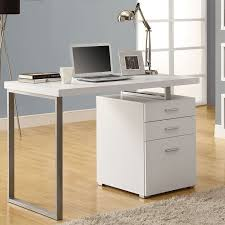 Computer Desk With Filing Cabinet by Computer Desk With Filing Cabinet Bar Cabinet