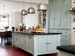 victorian kitchen island kitchen island with wheels kitchen islands u0026 carts ikea
