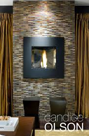 33 best fireplace design images on pinterest fireplace design