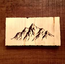 wood burning the of woodburning how to get started in pyrography how to