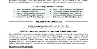 Human Services Resume Template Human Services Resume Samples Human Services Resume Sample Human