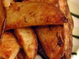 cajun oven fries recipe rachael food network