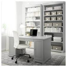lovely office bookshelves ikea liatorp bookcase white ikea home