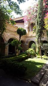 best 25 hotel oaxaca real ideas on pinterest oaxaca mexico
