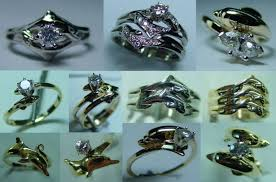 dolphin engagement ring dolphin engagement rings diamonds for the lowest prices