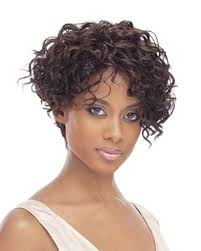 how to do a bob hairstyle with weave basic hairstyles for curly bob weave hairstyles beautiful short