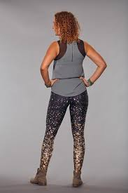 falling lights pant from goldsheep clothing superfun