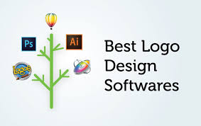 logo design mac 12 paid free logo design softwares for windows and mac