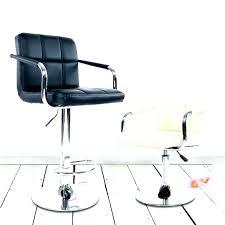 office chair bar stool height bar stool seats only bar stool seats office chair bar stool height