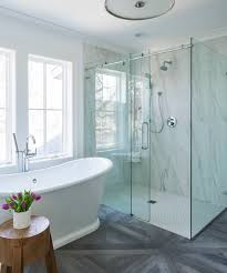 popular bathroom designs 5 most popular bathroom designs