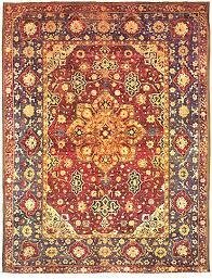 rugs from iran carpet silk rug carpet silk price