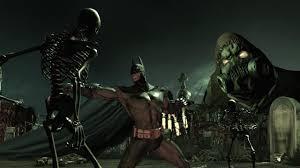 batman arkham city apk batman arkham asylum torrent crotorrents