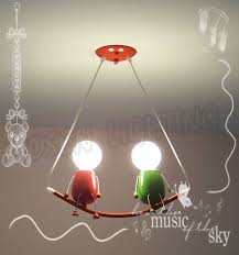 Childrens Lights For Bedrooms Best Ceiling Lights For Bedroom Children Lighting Modern