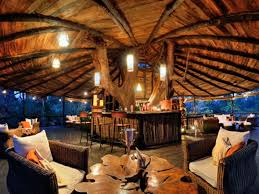 traditional designs cottage treehouse ideas pictures of homes