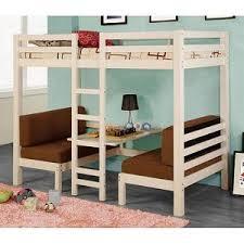 Sofa That Turns Into Bunk Beds by Best 20 Bottom Bunk Dorm Ideas On Pinterest Dorm Bunk Beds