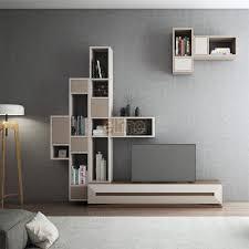 2 canapes dans un salon 2 canapes dans un salon 3 ensemble meuble tv contemporain
