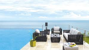 Carls Patio Furniture South Florida Patio Furniture Distributors Outlet Google