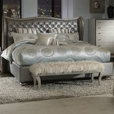 Eastern Inspired Bedding White Bunk Beds Picture White Bunk Beds For Children U2013 Glamorous