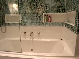 bathroom designs nj rsz 11 after 21 jpg