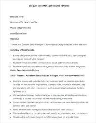 jobs resume nyc restaurant worker resume resume sample resume sample for