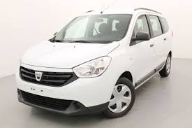 renault lodgy specifications dacia lodgy ambiance dci 89 7pl reserve online now cardoen cars