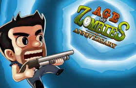 age of zombies apk age of zombies anniversary iphone free ipa for
