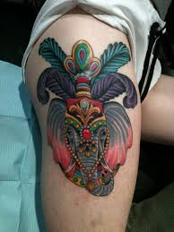 tattoo pictures color bluegrass tattoo color tattoos custom tattoos cincinnati black