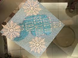 best 25 graduation ornament ideas on graduation