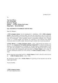 Sle Letter Of Certification For Visa Application Best Dissertation Conclusion Ghostwriting Websites Au Explanation