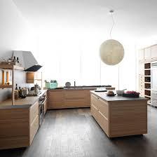 modern kitchen cabinet door knobs vinyl decorative modern cabinet door handles kitchen buy vinyl decorative kitchen cabinet modern kitchen handles cabinet cabinet door