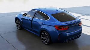 forza motorsport 6 2015 bmw x6 m forzavista u0026 test drive youtube