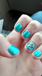 if you u0027d want a pedi like this by all means waste your time and