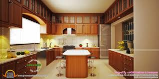 new model kitchen design kerala kitchen design ideas