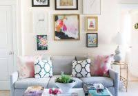 small living room decorating ideas on a budget youtube for the