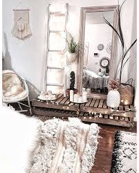 Rustic Living Room Decor Best 25 Rustic White Ideas On Pinterest White Rustic Bedroom
