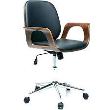 roulettes fauteuil de bureau fauteuil de bureau a roulettes bureau sans bureau sans