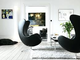 bathroom cabinet organizers ideas morsel egg chair danish design