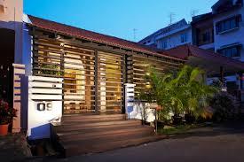 unique house designs unique house design in malaysia house interior