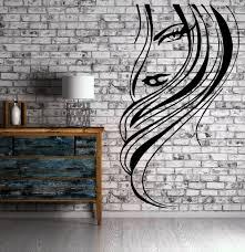 amazing nursery vinyl wall decals canada vinyl wall mural wall winsome custom vinyl wall murals beautiful woman face sexy custom vinyl wall decals full size